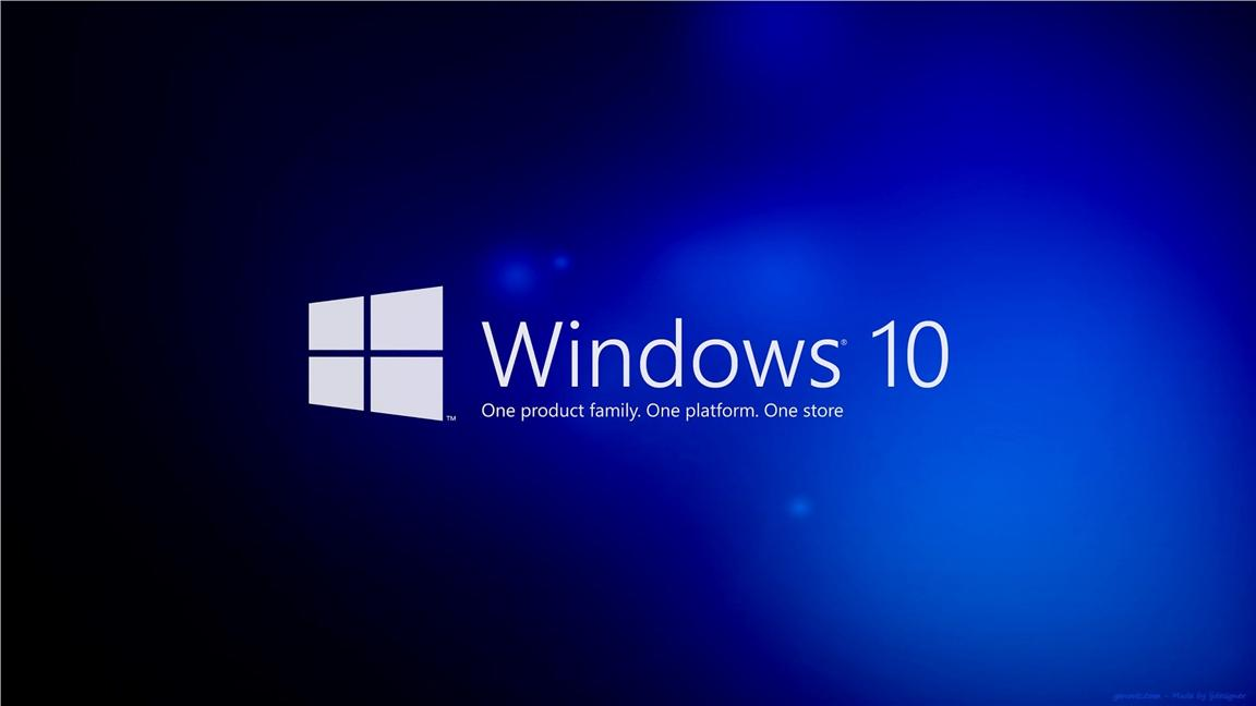 Windows 10 Pro Key, Email Delivery & Download