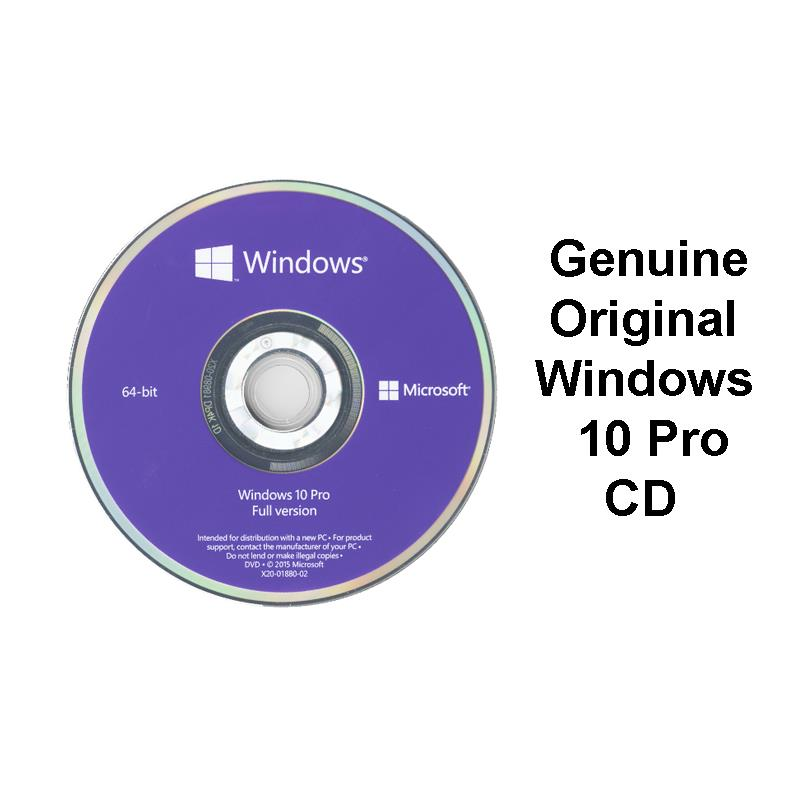 Windows 10 professional product key end 6 29 2018 5 15 pm for Window 10 pro product key