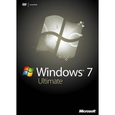 Windows 7 Ultimate Product Key -Download Delivery' Via email 2u