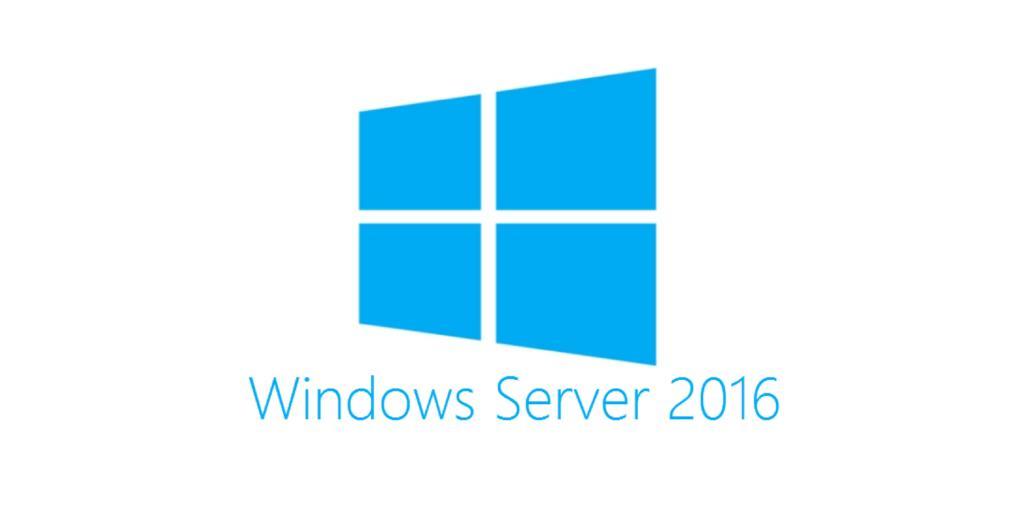 windows server 2019 product key