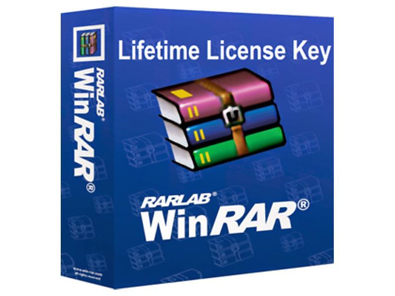 lifetime license key.