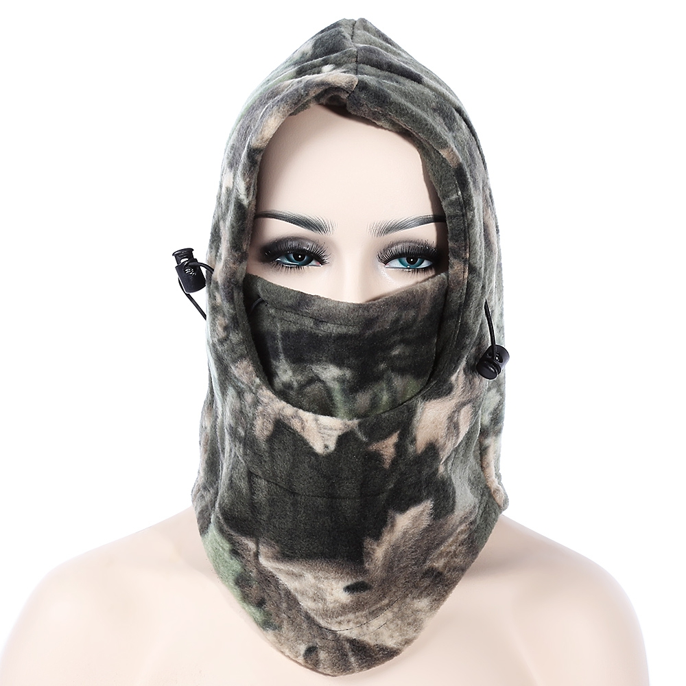 Winter Breathable Skiing Warm Mask Wi End 7 7 2019 4 11 Pm