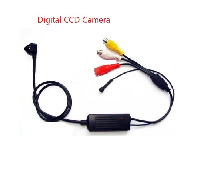 Ccd Security Camera Wiring Diagram Sg6876s Free Download Wiring - Wiring Diagram