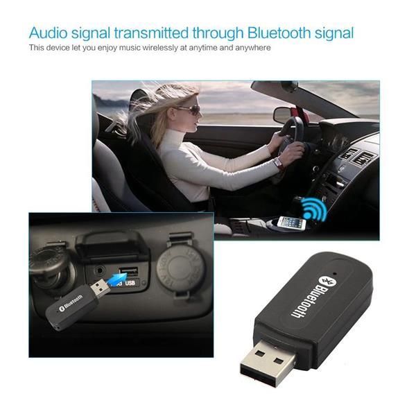 Wireless Bluetooth Audio Play Music (end 7/18/2019 5:15 PM) on speaker audio, coaxial audio, sony audio, headset audio, multimedia audio, cd audio, cable audio, set clock pioneer car audio, dvi audio,