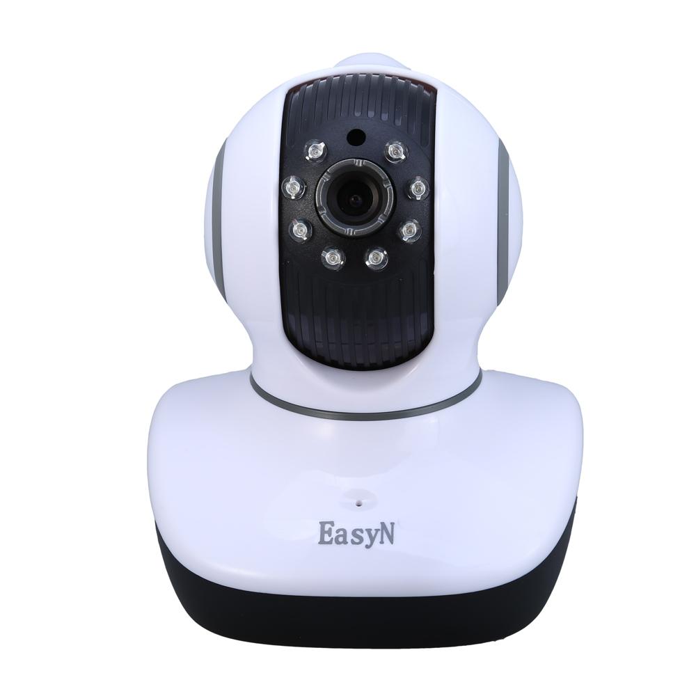Wireless Ip Camera Easyn Mini 10d 1 End 7 2019 103 Pm I8 Keyboard Wearless Pnp Windows 10mp H264 Cmos Ir