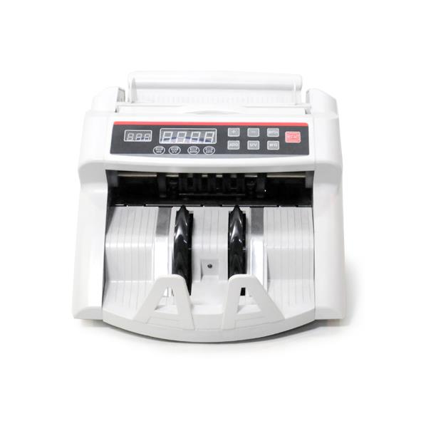 WJD-2200 UV/ MG Money/ Currency Notes Counting Machine/ Bill Counter