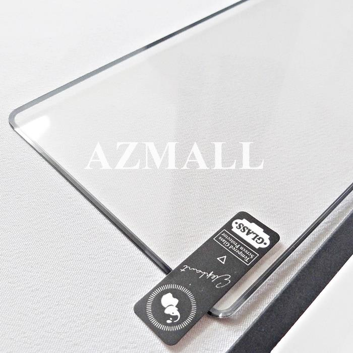 WK 6D Full Glue Curved Tempered Glass Samsung Galaxy Note10 Note 10+