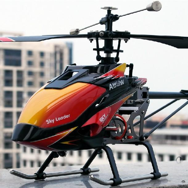 Rc Helicopter Price Harga In Malaysia Helikopter