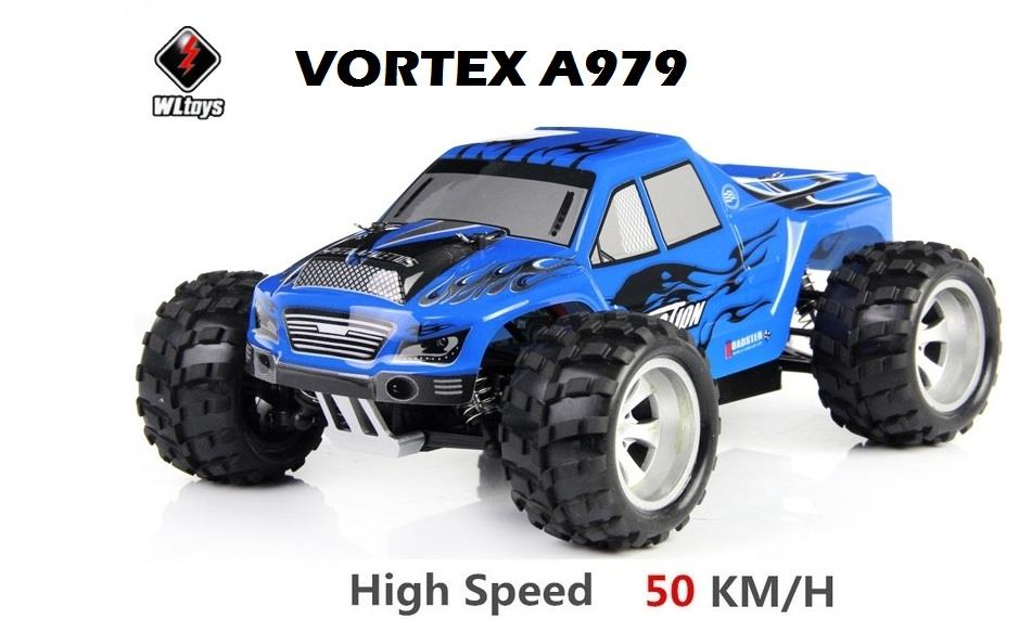 wltoys vortex a979 1 18 rc monster t end 8 2 2019 10 09 pm. Black Bedroom Furniture Sets. Home Design Ideas