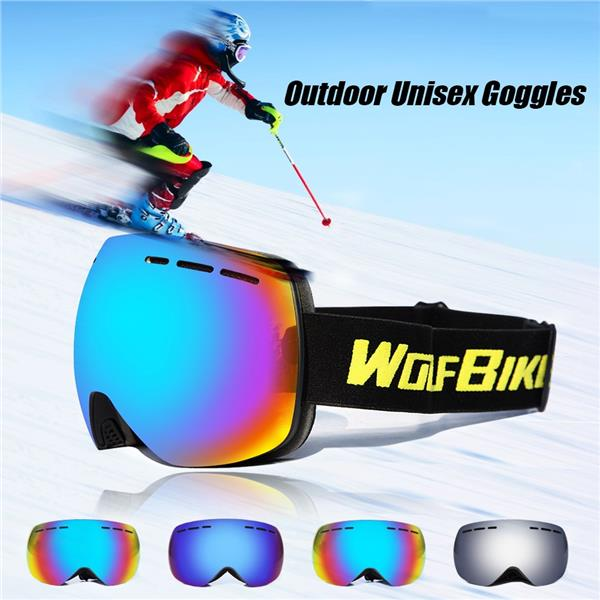 4426cea9bb Wolfbike Unisex Sunglasses Safety Ey (end 6 21 2019 2 22 AM)
