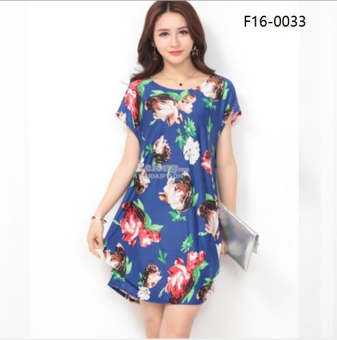 Woman Clothing Shirt Baju Perempuan Dresses 33