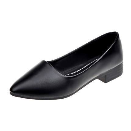 13e21c06840 Women Black Flat Shoes Professional (end 5 4 2021 12 00 AM)