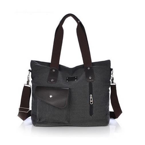 Women Canvas Hand Bag Shoulder Bag Sling Bag Messengar Bag Canvas Bag