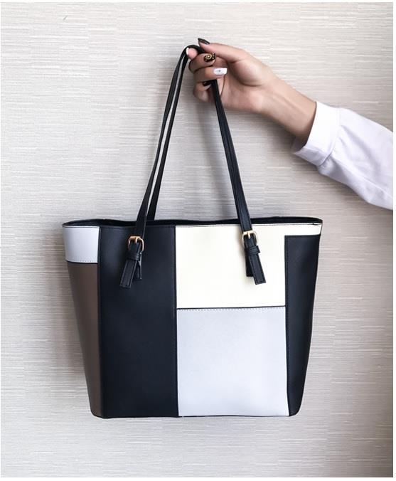 08a1dbfc04 Women Tote Bag Handbags Shoulder End 8 7 2019 4 15 Pm. Printing Fashion Pu  ...