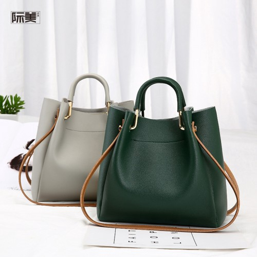 Women Handbag Casual Shoulder Beg Purse Sling Bags Travel Tote Wallet 403