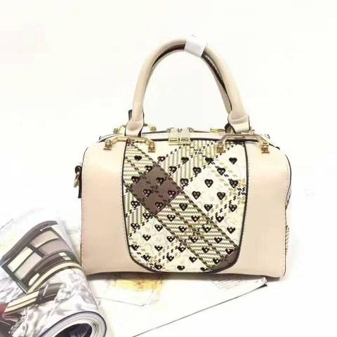 e7ea69dfc90e Women Handbags Shoulder Bags Top-han (end 7 10 2019 2 07 PM)