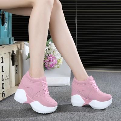 women korean trend super high heel f end 7/9/2021 1200 am