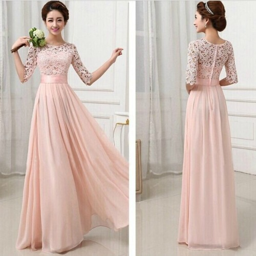 c27974e8e5c9e WOMEN'S ELEGANT MAXI DRESS LIGHT PI (end 3/26/2021 12:00 AM)