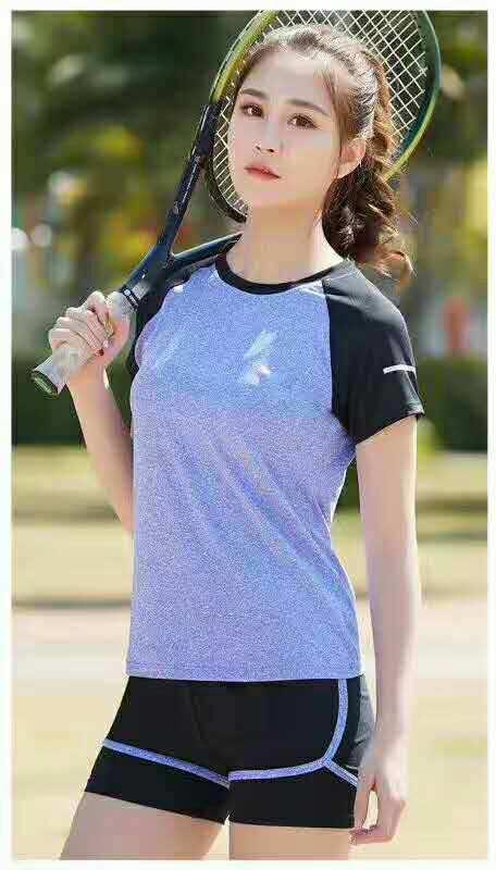 2e11f9f16bb7f Women's Sportswear T-Shirt (1003) B030