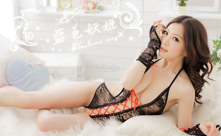 0fee1cef33 Women Sexy Nightdress Lingerie Sleep (end 8 20 2019 4 24 PM)