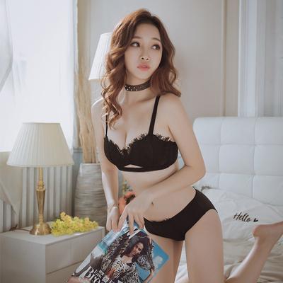 ผลการค้นหารูปภาพสำหรับ sexy girl