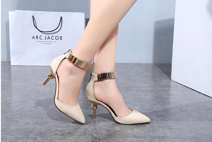 women shoes high heels elegant dinn end 4 15 2019 12 32 pm. Black Bedroom Furniture Sets. Home Design Ideas