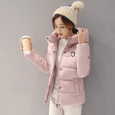 Women Slim Jacket Waterproof Coat Women Outerwear