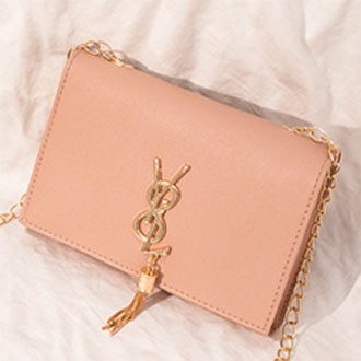 Women Sling Bag Beg Tangan Wanita Chain Bags Handbags