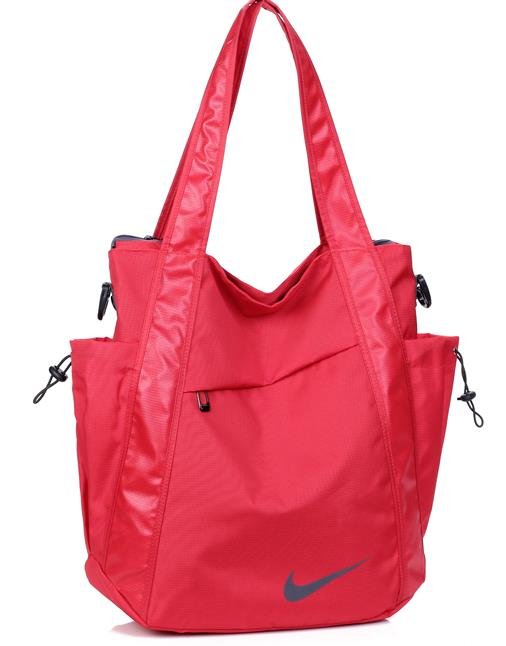New Women Sports Yoga Gym Tote Bag