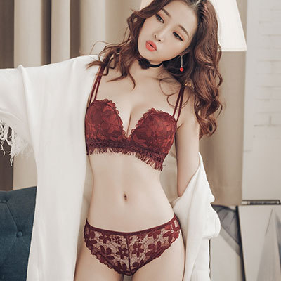75c0290f27ef3 Women No Steel Ring Sexy Lace Side (end 4 16 2021 12 00 AM)