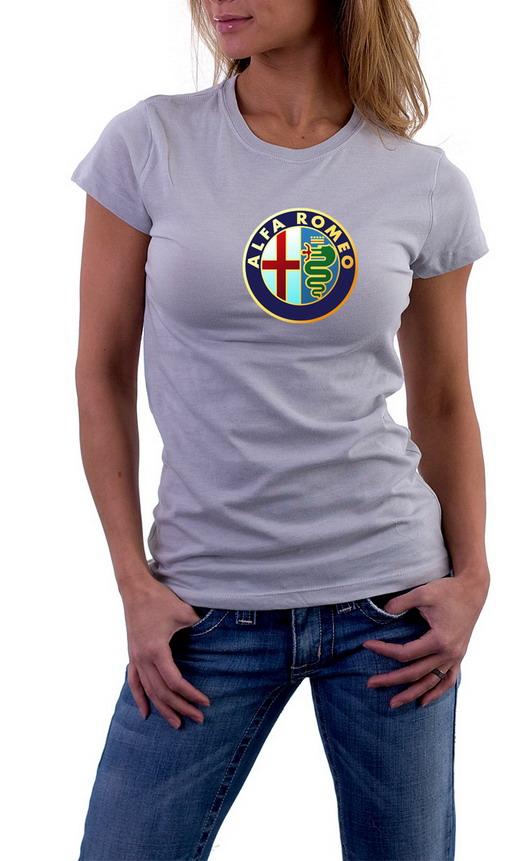 Buy Alfa Romeo Apparel Clothing OFF - Alfa romeo apparel