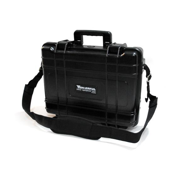 Wonderful PC-4618 High-Intensity Safety Equipment Case 20L