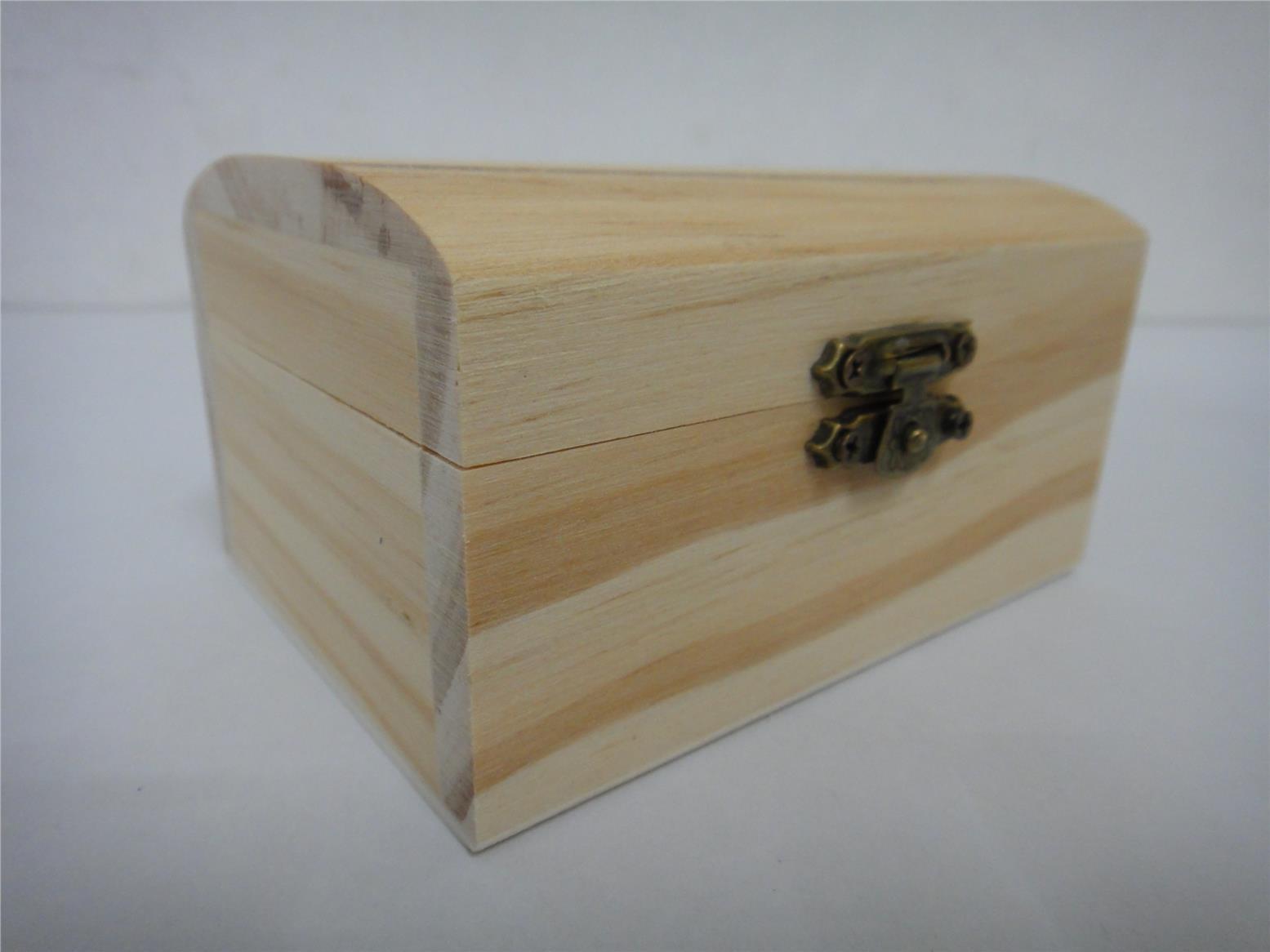 Souvenir Exclusive Kayu Jewelry Box M Wood Jewelry Storage Box Bw Gift Souvenir