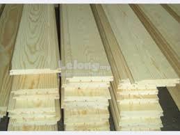 Wood Malaysia Panel Dinding Papan Kay End 7 3 2019 3 15 Pm