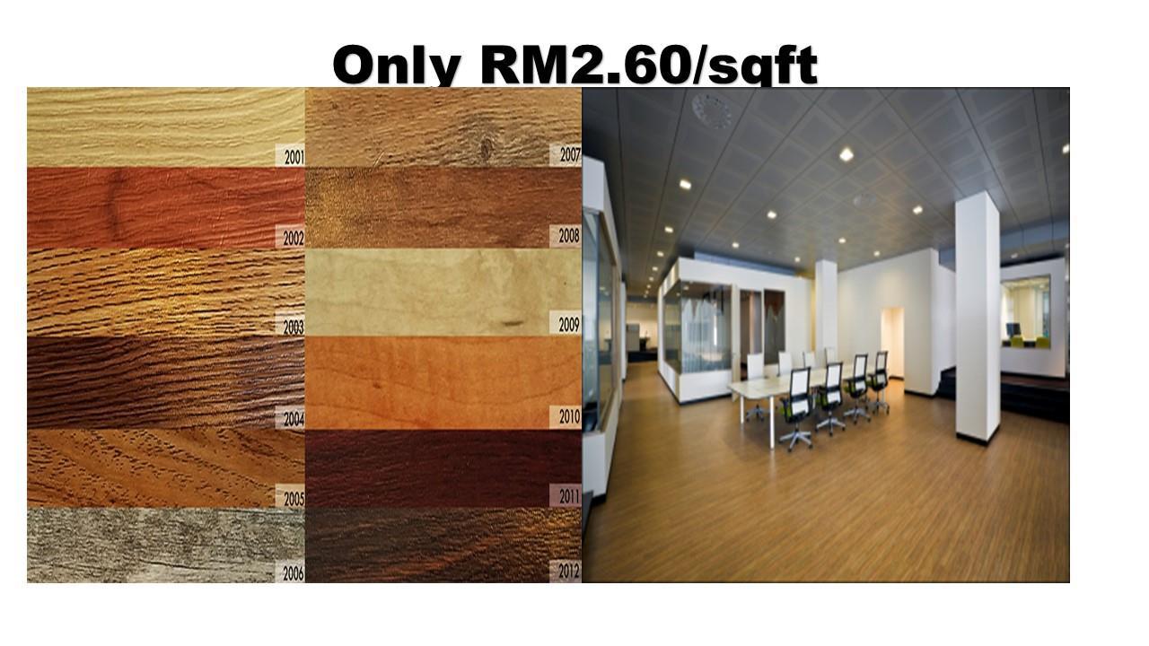 Harga Kayu Malaysia Desainrumahid Com
