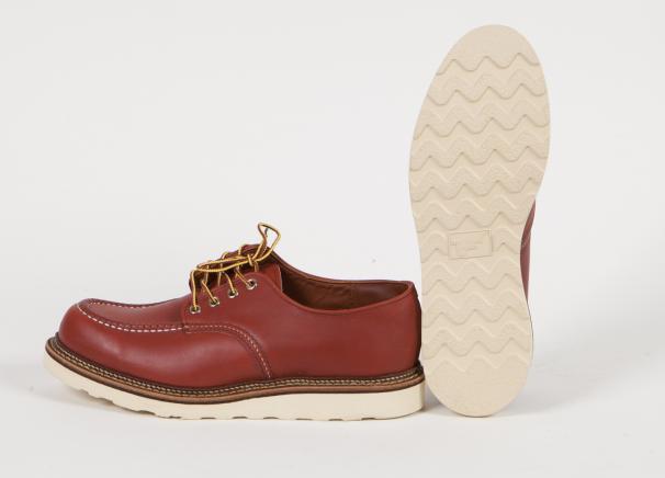 Slimming Shoes For Big Men