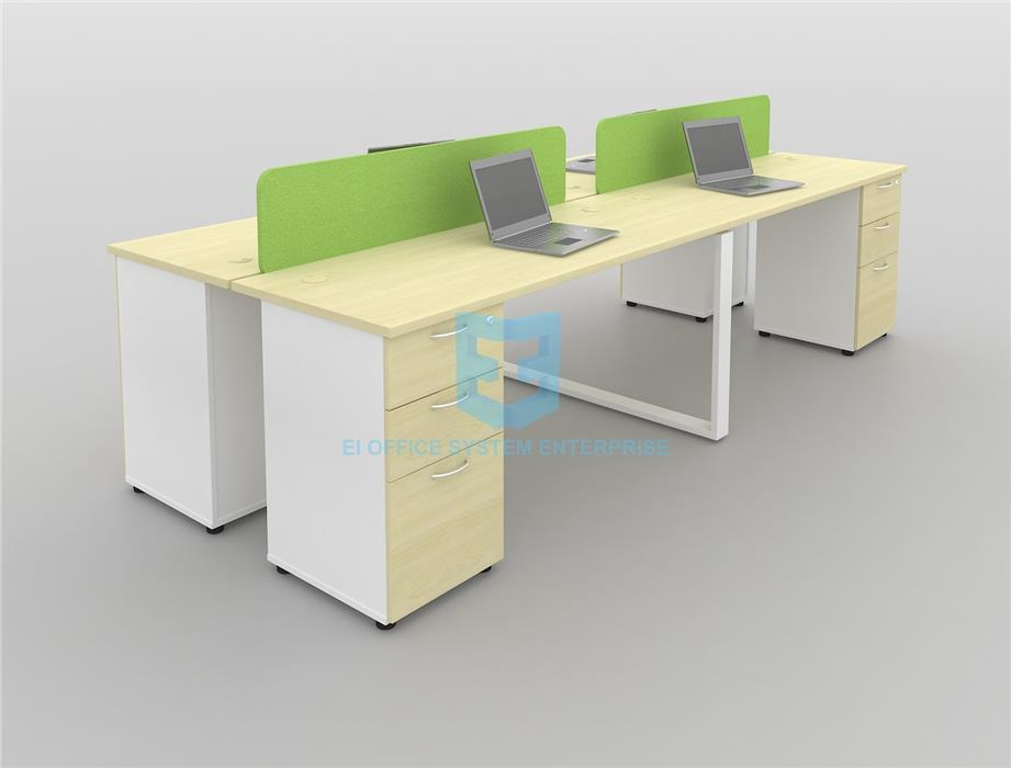 Workstation/Office Table 18