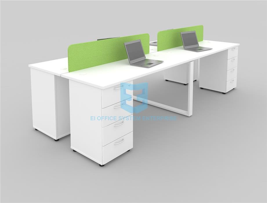 Workstation/Office Table 8