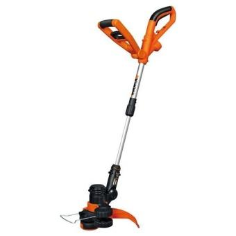 Worx WG-118E Electric Grass Trimmer