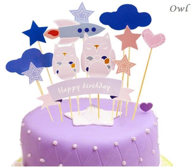 Wp034 Birthday Cake Decoration Flag End 3212019 1215 Pm