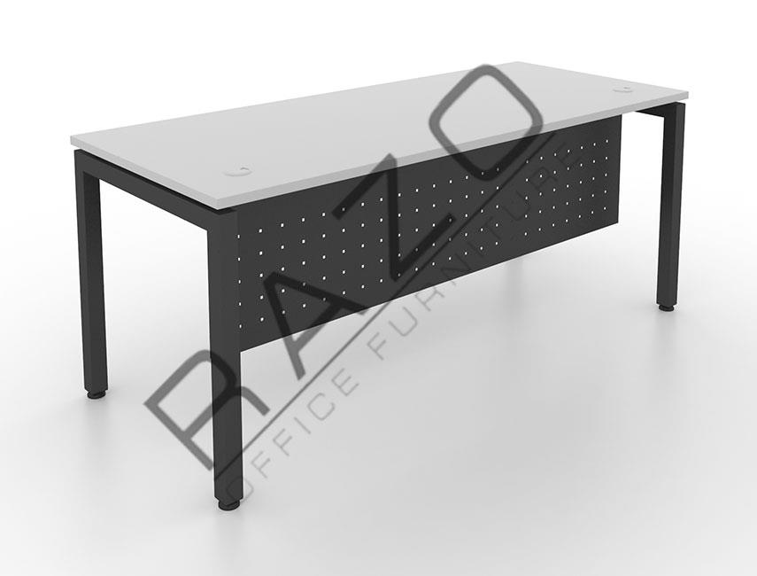 Writing Table | Office Table  | Office Furniture -MU1275G