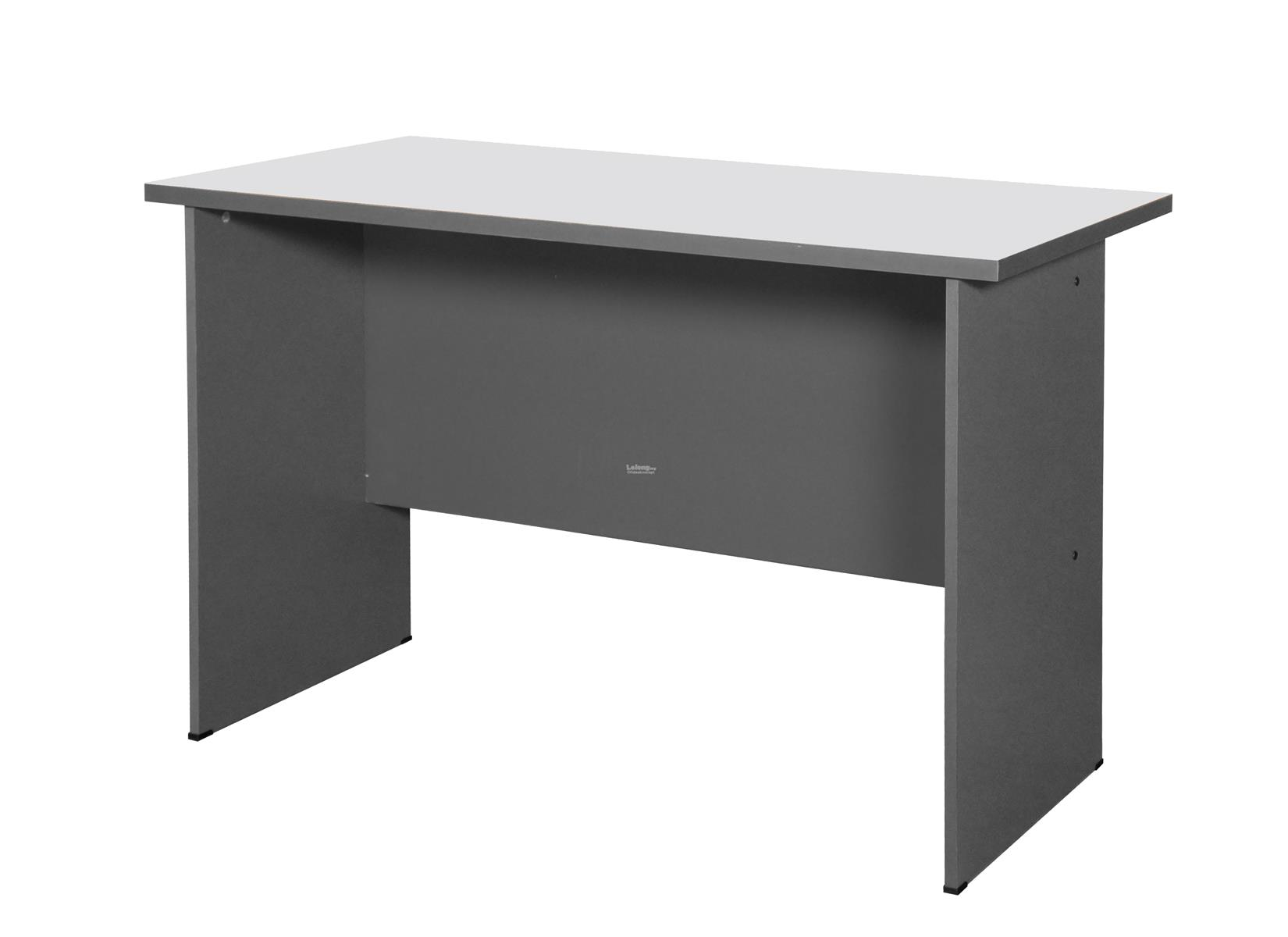 Writing Table / Office Table / Office Furniture