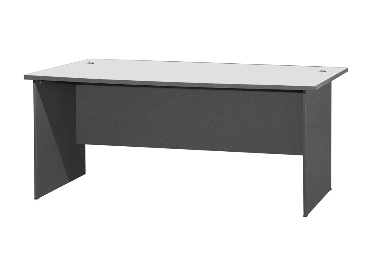 Writing Tables / Office Tables / Office Furnitures AT-150G