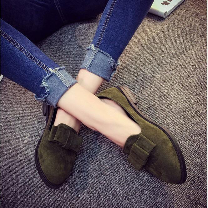 WS 010  Women Old School 2cm Heels (end 2 11 2020 1 37 AM) 955e1907e7