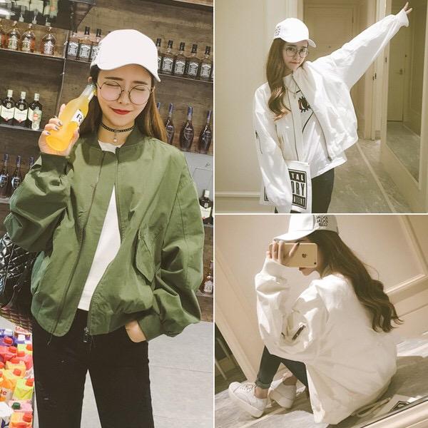 Wt 037 Korean Style Jacket Army Gr End 2 11 2020 1 30 Am