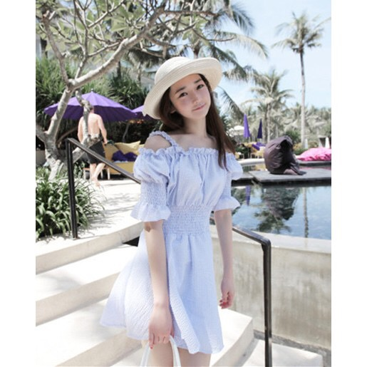 Image of: Overalls ww 025 Womens Korean Style Cute end 2112020 120 Am Naf Dresses Ww 025 Womens Korean Style Cute end 2112020 120 Am