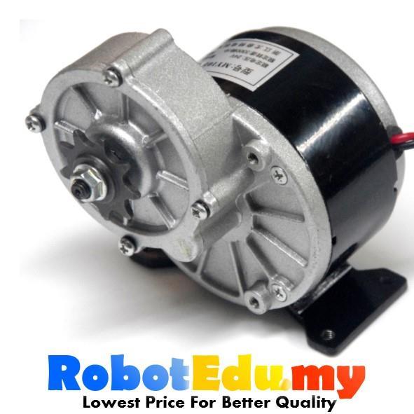 Wy1016z2 24v 250w 330rpm 7 5n m hi end 11 14 2019 11 15 pm for 300 rpm high torque dc motor