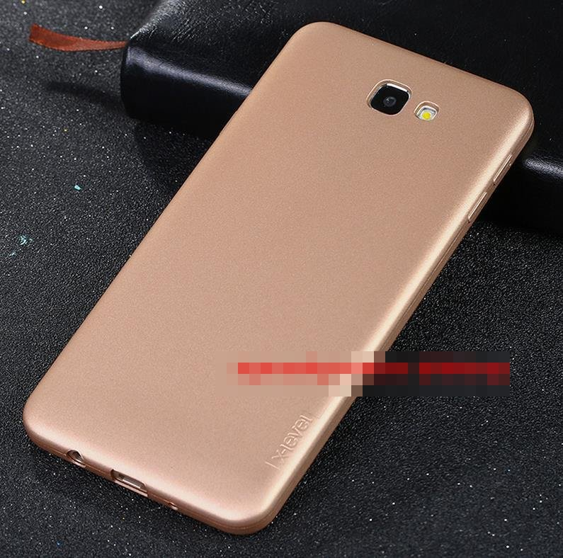 on sale aa268 25fc5 X-Level Samsung Galaxy J5 J7 Prime Ultra SIlicone Case Cover Casing