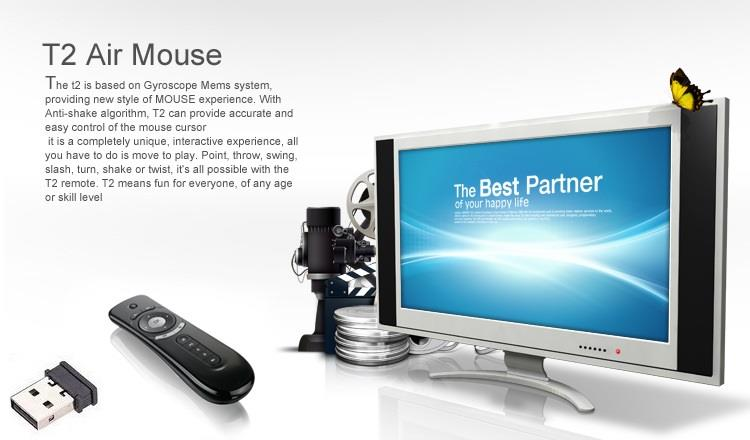 X96 Mini S905W 2G+16G 4K Tvbox Android 7 1 IPTV +2000 Free Channel