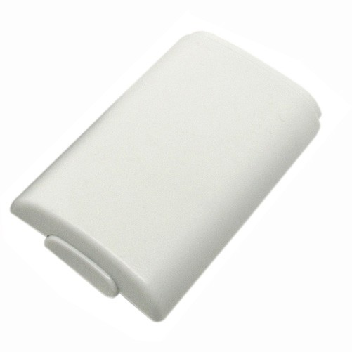 Xbox 360 Wireless Controller AA battery compartment Cover